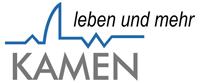 Stadtteilprojekt Heeren-Werve